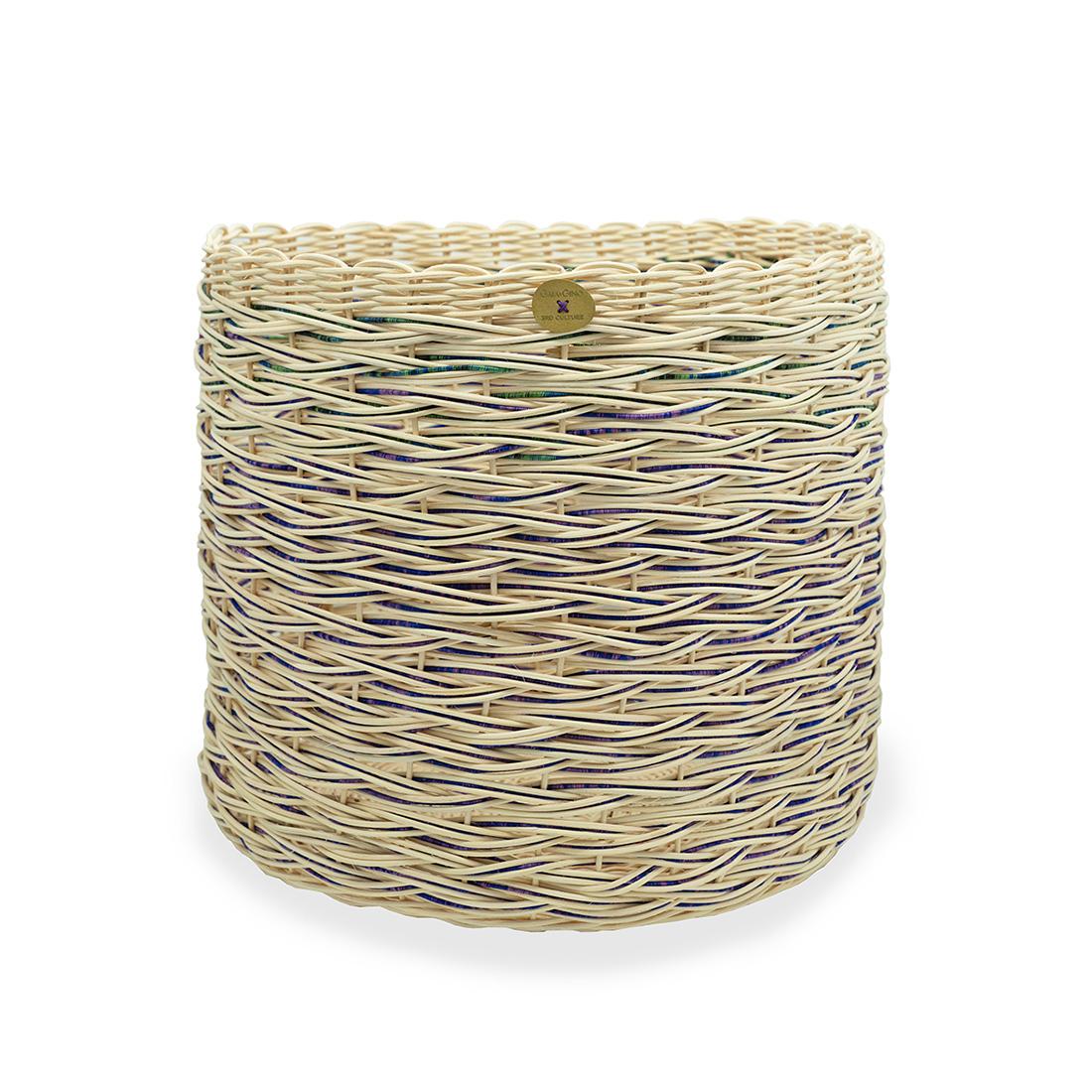 Alge Basket, Large